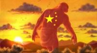 En los últimos días, varios especialistas occidentales y orientales han salido a comentar la probabilidad de que China se vea arrastrada por la actual crisis europea. Si Grecia sale del euro y España sigue deslizándose hacia la debacle de la banca –como parece que va a suceder-, la tasa de crecimiento china podría descender a niveles inferiores al 7%, lo que pondría en riesgo la tan mentada estabilidad social. A aquellos que en los últimos años hemos seguido el espectacular crecimiento de China nos cuesta creer la posibilidad de una debacle en el Reino del Centro, pero Stephen Roach, Moody´s, <em>The Economic Observer</em>, JP Morgan y Yu Yongding, presidente del Instituto de Economía Mundial de la Academia de Ciencias, tienen sólidos argumentos para justificar su preocupación. <strong>Por Yuri Doudchitzky</strong>.