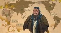 Cuando se habla del poder blando chino en el exterior se comienza invariablemente mencionando los institutos Confucio, los cuales se presentan como una forma de difundir la cultura china fuera de sus fronteras. Sin embargo, el gran éxito del poder blando chino en esta región ha sido la captación de académicos, economistas y funcionarios gubernamentales que repiten el discurso redactado en Pekín. <strong>Por Yuri Doudchitzky.</strong>