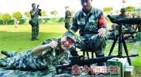 Hay ocasiones en las que un político tiene que ponerse el traje militar. Para Wang Yang, el secretario del Partido en la provincia de Guangdong y miembro del Politburó, ese momento llegó el pasado 1 de agosto, el día en el que se celebró el 85º aniversario de la creación del Ejército Popular. Acompañado del gobernador de Guangdong, ZhuXiaodan (朱小丹), los dos visitaron las instalaciones militares de la provincia, estuvieron hablando con los principales mandos del ejército e incluso realizaron prácticas de tiro. <strong>Por Daniel Méndez.</strong>