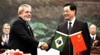 En los últimos años, las relaciones económicas han crecido a toda velocidad entre China y América Latina. El país asiático es ya el segundo socio comercial de la región. Pero, […]