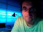 Manel Ollé, coordinador del Máster de Estudios Chinos de la Universidad Pompeu Fabra de Barcelona.