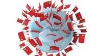 ¿Cuál es realmente la influencia que China ha alcanzado en el mundo? ¿Cuáles son los puntos fuertes y débiles de esta nueva potencia?
