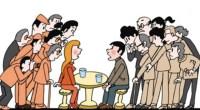 En torno al 90% de los jóvenes chinos recibe presión familiar para contraer matrimonio