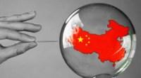 Este famoso profesor y experto en finanzas no cree en un colapso de la economía china, pero sí en un difícil y doloroso proceso necesario para cambiar su insostenible modelo económico
