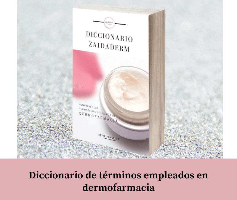 #diccionariozaidaderm