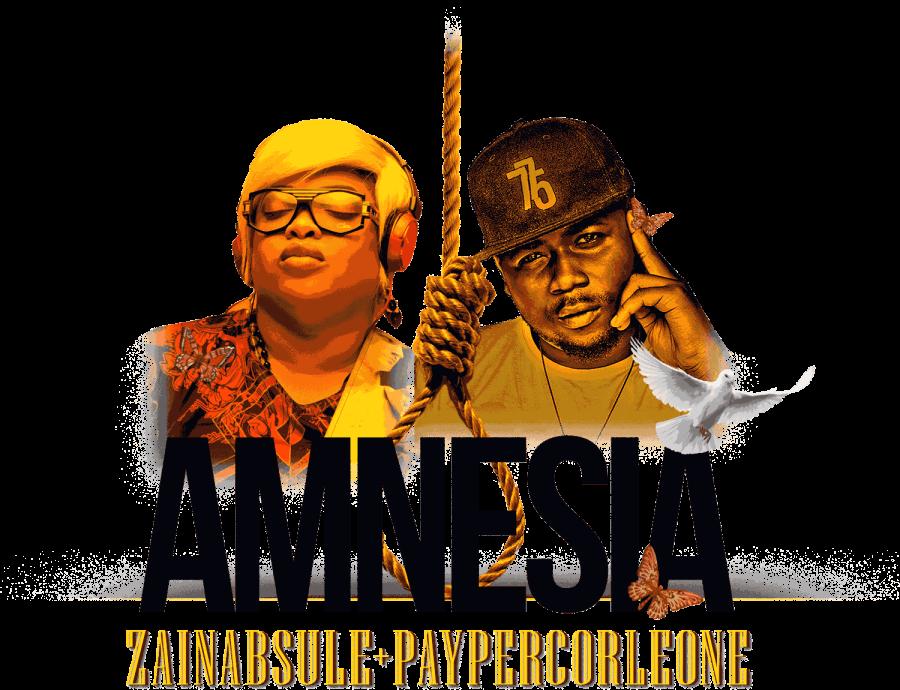 Zainab Sule Music   Zainabsule.com