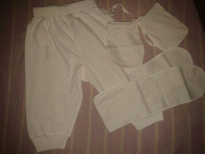 shopping tips basic whites2
