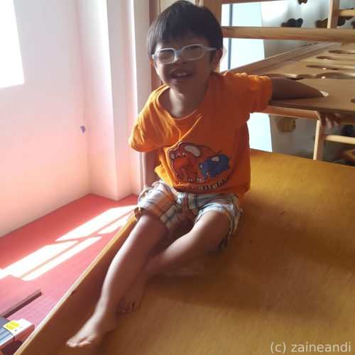 charming little boy_therapy2