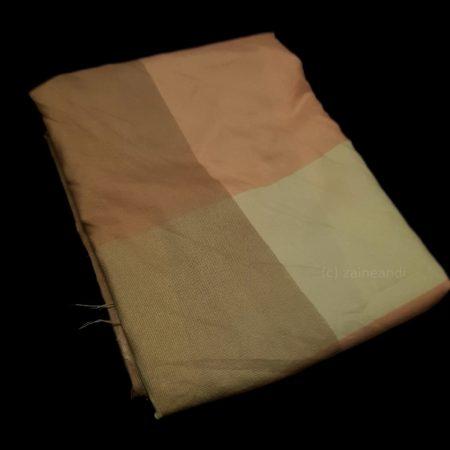 divisoria shopping - cotton