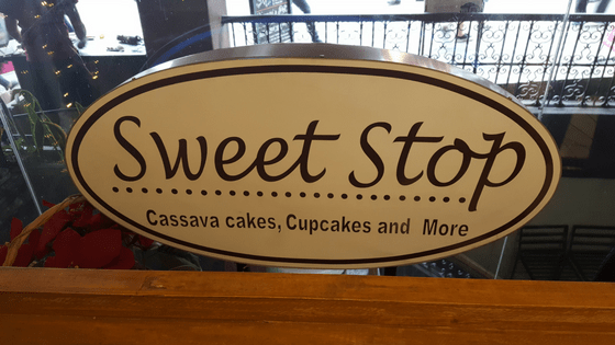 sweet stop baguio feature