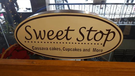 sweet stop baguio feature