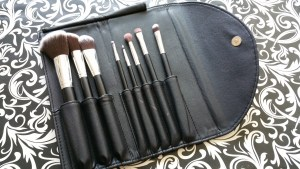 Zozae Brush Set _ Zainey Laney