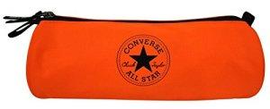 Converse Ss 2019 Astuccio 19 Cm 2 Litri Arancione 0