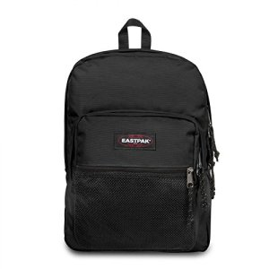 Eastpak Pinnacle Zaino Poliammide Nero 0