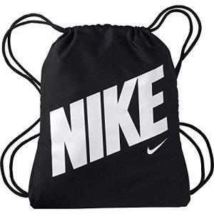 Nikenk Gmsk Gfx Borsa Di Corde Unisex Bambini 0