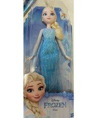 Seven Zaino Scuola E Astuccio Tre Zip Frozen Glow In The Dark Si Illumina Al Buio Con Bambola Inclusa 0 3
