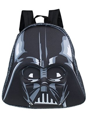 Star Wars Zaino Per Ragazzi Star Wars Darth Vader 0