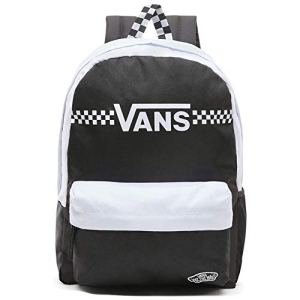 Vans Good Sport Realm Fun Times Zaino Unisex Nero 0