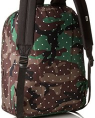 Vans Zaino Casual Camo Dot Multicolore V00nz0kpn 0 0