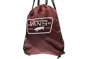 Vans Accessori League Bench Bag Port Royale Sacca Zaino Shoebag Borsa V002w64qu 0