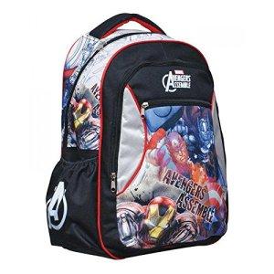 Zaino Scuola Avengers 337 22031 0