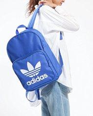 Adidas Classic Trefoil 0 1