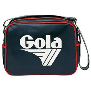 Gola Classics Redford Unisexadulto 0