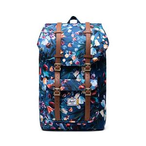 Herschel Backpack Little America Classics Backpacks Poliestere 0