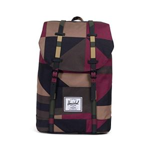 Herschel Backpack Retreat Classics Backpacks Poliestere 195 I 0