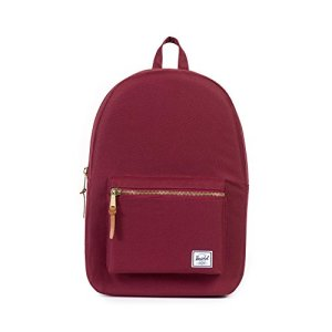 Herschel Casual Day Pack Unisex Adulti 0