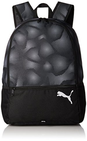 Puma Alpha Backpack Zaino Unisex Adulto 0