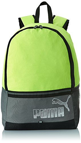 Puma Phase Backpack Ii Zaino Unisex Adulto 0