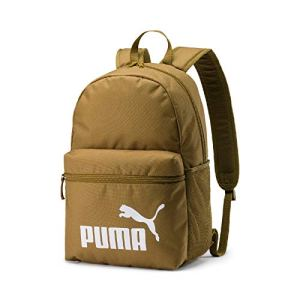 Puma Phase Backpack Zaino Unisex Adulto 0 7