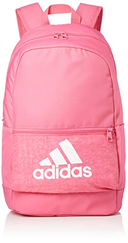 Adidas Clas Bp Bos Zaino Sportivo Unisex Adulto 24x36x45 Centimeters W X H X L 0