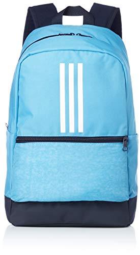 Adidas Clas Bp 3s Zaino Sportivo Unisex Adulto 24x36x45 Centimeters W X H X L 0