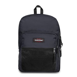 Eastpak Pinnacle Zainetto Per Bambini 42 Cm 38 Liters Blu Night Navy 0