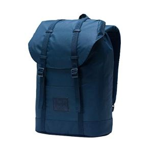 Herschel Supply Company Retreat Light 195l 0