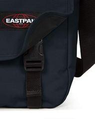Eastpak Delegate Borsa Messenger 39 Cm 20 Liters Blu Cloud Navy 0 1