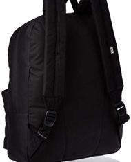 Vans Realm Backpack Zaino Casual 42 Cm 22 Liters Nero Black 0 0