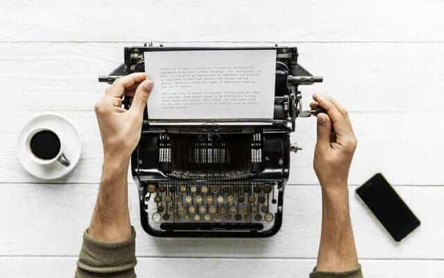 Mengenal Gutenberg, Visual Editor Terbaru milik WordPress yang Kekinian