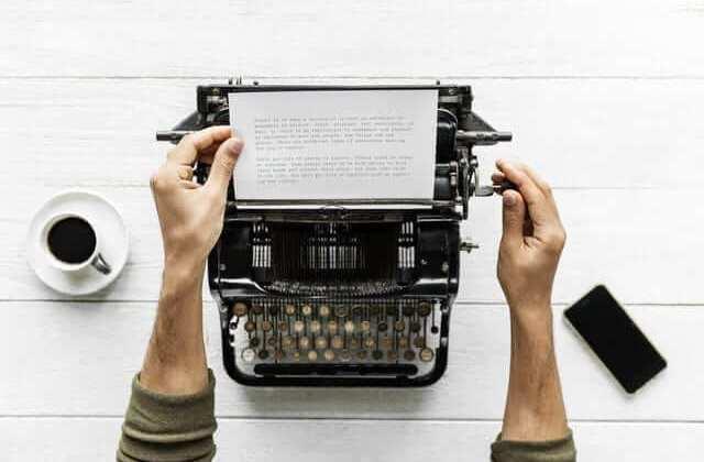 Mengenal Wordpress Gutenberg