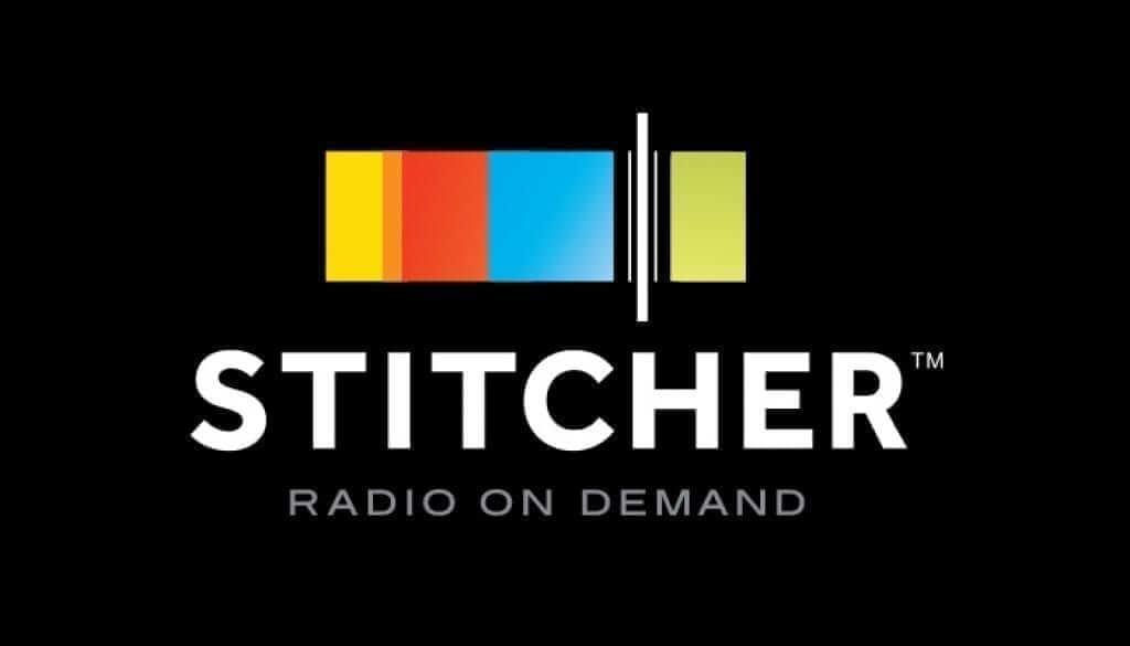 Apa itu Podcast? Penjelasan, Sejarah, dan Cara Membuatnya 6