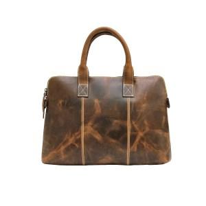 Leather Laptop Sleeve Macbook Pro Case