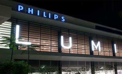 Philips Lumiled