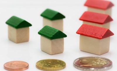 aflossingsvrije,hypotheek