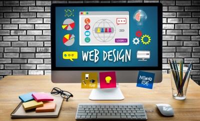 succesvol,webdesign