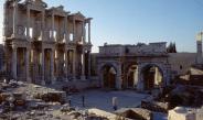 Israëlische toeristen massaal naar Turkije nu de betrekkingen normaliseren