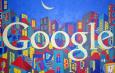 Turkije gaat samen met Google kinderen programmeren leren