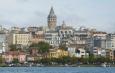 Meer dan 100.000 buitenlanders studeren nu in Turkije