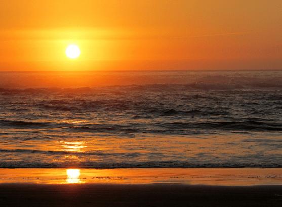 Turkije heeft de op twee na schoonste stranden ter wereld